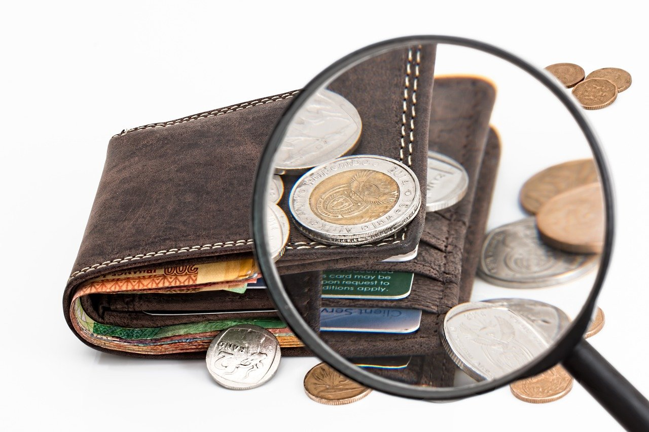 Lån penge online hos den rette låneudbyder