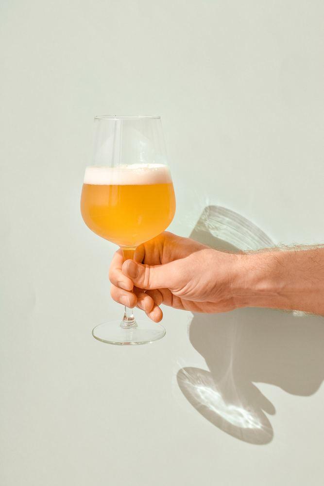 Bryg din egen special øl